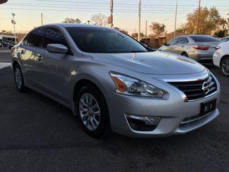 2015 Nissan Altima 2.5 S 8 YEAR/120,000 FULL WARRANTY Mesa, Arizona 8
