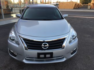 2015 Nissan Altima 2.5 S 8 YEAR/120,000 FULL WARRANTY Mesa, Arizona 9