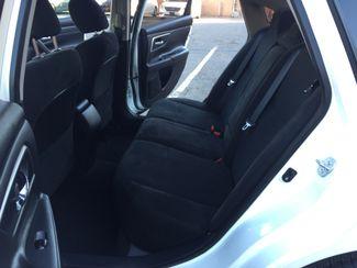 2015 Nissan Altima 2.5 SV FULL MANUFACTURER WARRANTY Mesa, Arizona 10
