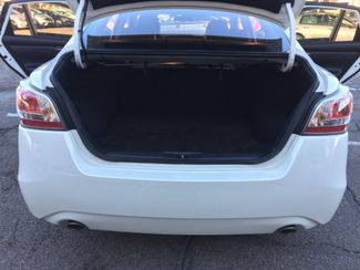 2015 Nissan Altima 2.5 SV FULL MANUFACTURER WARRANTY Mesa, Arizona 11