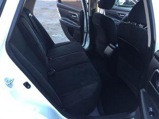 2015 Nissan Altima 2.5 SV FULL MANUFACTURER WARRANTY Mesa, Arizona 12