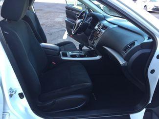 2015 Nissan Altima 2.5 SV FULL MANUFACTURER WARRANTY Mesa, Arizona 13