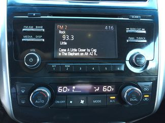 2015 Nissan Altima 2.5 SV FULL MANUFACTURER WARRANTY Mesa, Arizona 17
