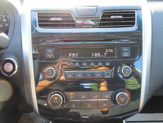 2015 Nissan Altima 2.5 Miami, Florida 8