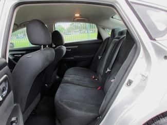 2015 Nissan Altima 2.5 Miami, Florida 19