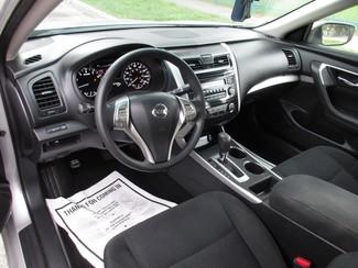 2015 Nissan Altima 2.5 Miami, Florida 10