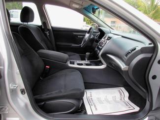 2015 Nissan Altima 2.5 Miami, Florida 13