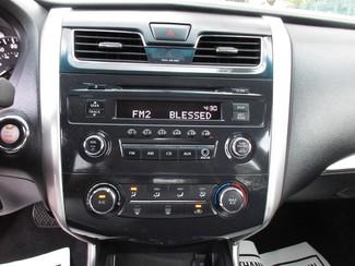 2015 Nissan Altima 2.5 Miami, Florida 15
