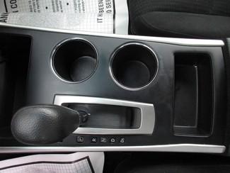 2015 Nissan Altima 2.5 Miami, Florida 16