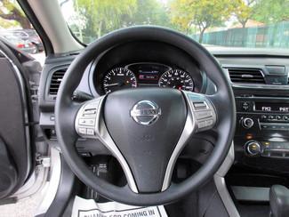 2015 Nissan Altima 2.5 Miami, Florida 17