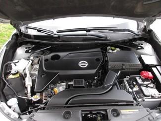 2015 Nissan Altima 2.5 Miami, Florida 18