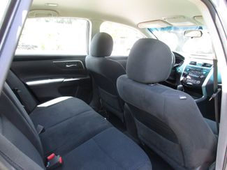 2015 Nissan Altima 2.5 Miami, Florida 12