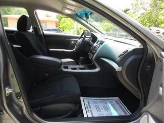 2015 Nissan Altima 2.5 Miami, Florida 14