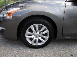 2015 Nissan Altima 2.5 Miami, Florida 6