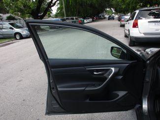 2015 Nissan Altima 2.5 Miami, Florida 7