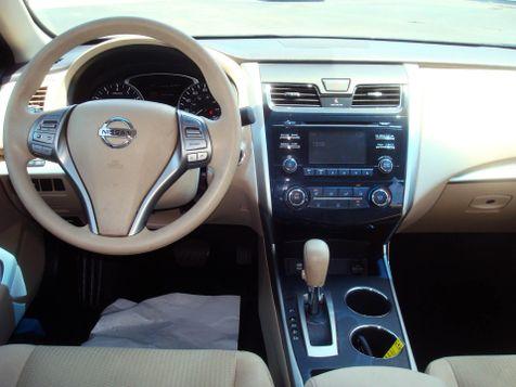 2015 Nissan Altima 2.5 S   Nashville, Tennessee   Auto Mart Used Cars Inc. in Nashville, Tennessee