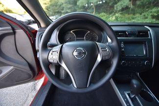 2015 Nissan Altima 2.5 S Naugatuck, Connecticut 13