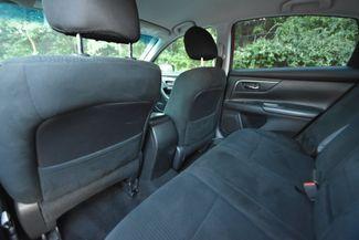 2015 Nissan Altima 2.5 S Naugatuck, Connecticut 6