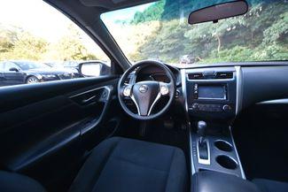 2015 Nissan Altima 2.5 S Naugatuck, Connecticut 8