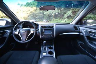 2015 Nissan Altima 2.5 S Naugatuck, Connecticut 9