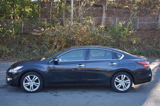 2015 Nissan Altima 3.5 SL Naugatuck, Connecticut 1