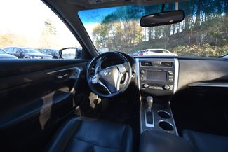 2015 Nissan Altima 3.5 SL Naugatuck, Connecticut 11