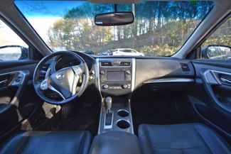 2015 Nissan Altima 3.5 SL Naugatuck, Connecticut 12