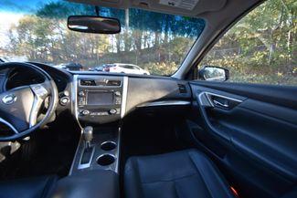 2015 Nissan Altima 3.5 SL Naugatuck, Connecticut 13