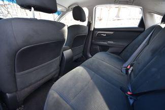 2015 Nissan Altima 2.5 Naugatuck, Connecticut 13