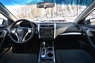 2015 Nissan Altima 2.5 Naugatuck, Connecticut 15