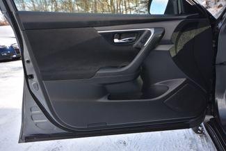 2015 Nissan Altima 2.5 Naugatuck, Connecticut 16