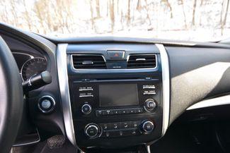 2015 Nissan Altima 2.5 Naugatuck, Connecticut 18