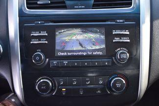 2015 Nissan Altima 2.5 Naugatuck, Connecticut 19