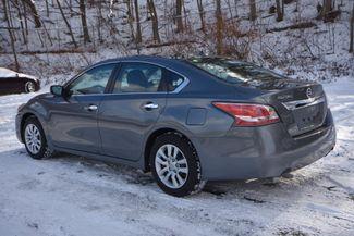 2015 Nissan Altima 2.5 Naugatuck, Connecticut 2