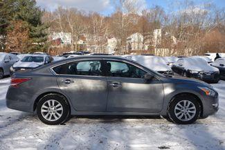2015 Nissan Altima 2.5 Naugatuck, Connecticut 5