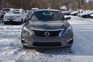 2015 Nissan Altima 2.5 Naugatuck, Connecticut 7
