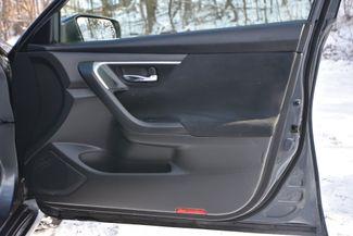 2015 Nissan Altima 2.5 Naugatuck, Connecticut 8