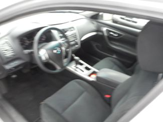 2015 Nissan Altima 2.5 S New Windsor, New York 11