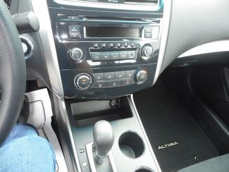 2015 Nissan Altima 2.5 S New Windsor, New York 14