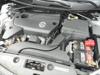 2015 Nissan Altima 2.5 S New Windsor, New York 21