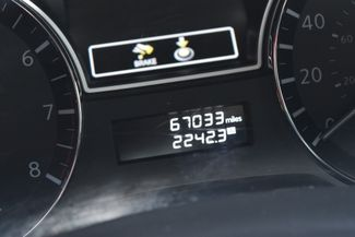 2015 Nissan Altima 2.5 Ogden, UT 11