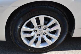 2015 Nissan Altima 2.5 Ogden, UT 7