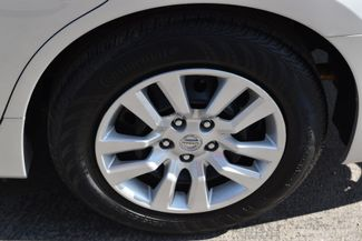 2015 Nissan Altima 2.5 Ogden, UT 8