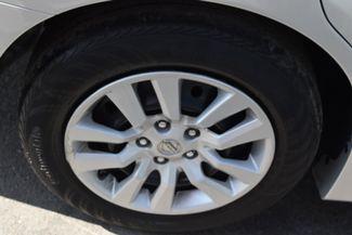 2015 Nissan Altima 2.5 Ogden, UT 9