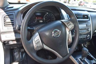 2015 Nissan Altima 2.5 Ogden, UT 12