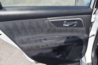 2015 Nissan Altima 2.5 Ogden, UT 16