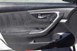 2015 Nissan Altima 2.5 Ogden, UT 14