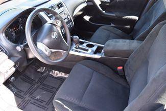 2015 Nissan Altima 2.5 Ogden, UT 13