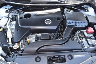 2015 Nissan Altima 2.5 Ogden, UT 23