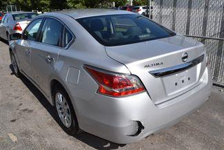 2015 Nissan Altima 2.5 Ogden, UT 3